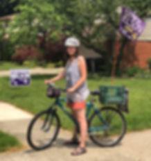 Elizabeth_CampaignBike_June2018_retouche