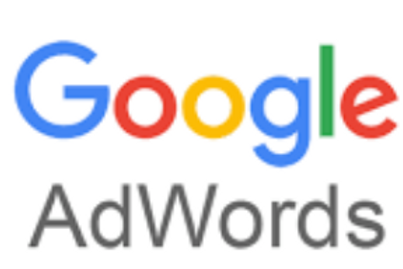 AdWords Set-up & First Month