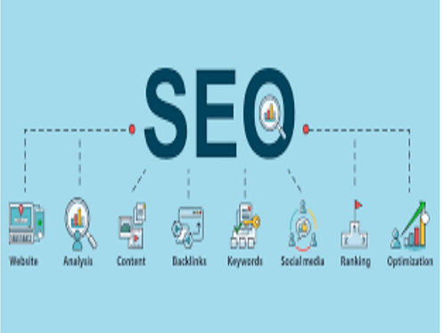 SEO two time tune-up