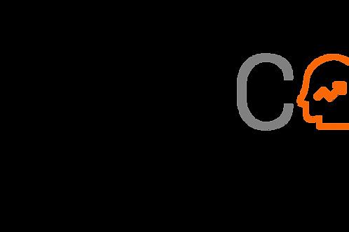 FPCHEATCODE NITROPayment