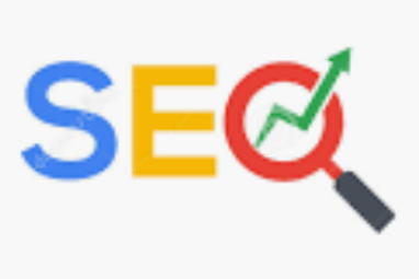 SEO Package (GWG)