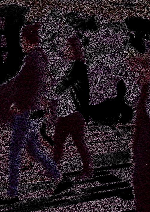 Cell_arpeggiator