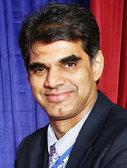 Dr. KN Raghavan, Rubber Board India