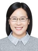 Mary Xu, CRIA
