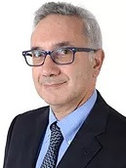 Salvatore Pinizzotto, IRSG