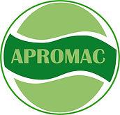 APROMAC.jpg