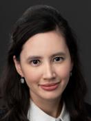 Farah Miller, Helixtap Technologies