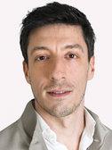 Stefano Savi, GPSNR