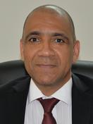 Oumar N'Diaye, FIRCA