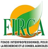 logo-FIRCA.png