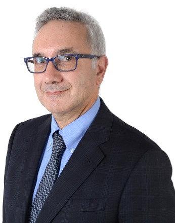 Salvatore Pinizzotto