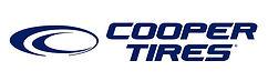 cooper-tires.jpg
