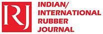 Indian Rubber Journal IRJ.tif
