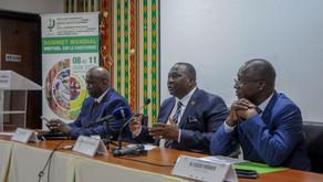 Côte d'Ivoire: Abidjan prepares to host first virtual World Rubber Summit