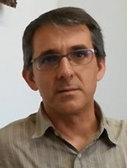 Dr Frederic Gay, CIRAD