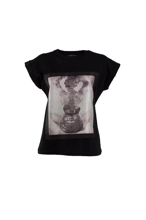 T-Shirt TS010-03
