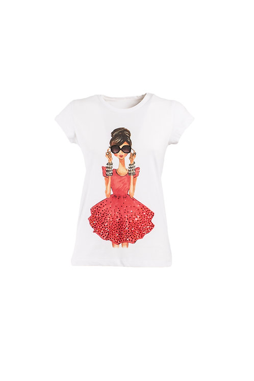 T-Shirt Collection SS 2020 Spring Summer 2020