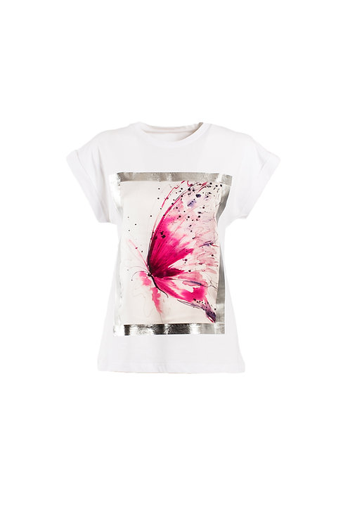 T-Shirt TS010-18