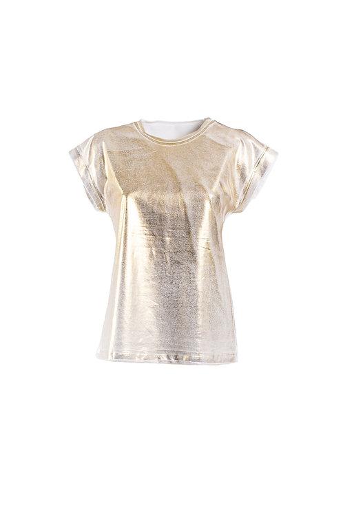 T-Shirt TS010-25