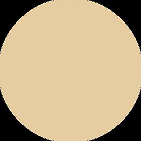 suncircleAsset 26@2x-8.png