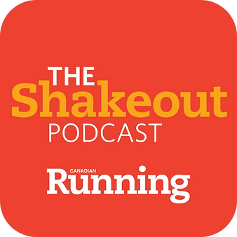 shakeoutpodcast.png