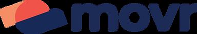 movr_Logo_Navypng.png