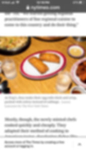 NY Times article egg roll picture.jpeg