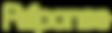 Béatrice Rilhac,beatrice rilhac,cours pilates 78,cours pilate 78,pilates 78,pilate 78,cours pilates 91,cours pilate 91,pilates 91,pilate 91,cours pilates yvelines,cours pilate yvelines,pilates yvelines,pilate yvelines,cours pilates essonne,cours pilate essonne,pilates essonne,pilate essonne,cours pilates gif sur yvette,cours pilate gif sur yvette,pilates gif sur yvette,pilate gif sur yvette,cours pilates saint aubin,cours pilate saint aubin,pilates saint aubin,pilate saint aubin,cours pilates bures sur yvette,cours pilate bures sur yvette,pilates bures sur yvette,pilate bures sur yvette,cours pilates gometz le châtel,cours pilate gometz le châtel,pilates gometz le châtel,pilate gometz le châtel,cours pilates villiers le bâcle,cours pilate villiers le bâcle,pilates villiers le bâcle,pilate villiers le bâcle,cours pilates les ulis,cours pilate les ulis,pilates les ulis,pilate les ulis,cours pilates gometz la ville,cours pilate gometz la ville,pilates gometz la ville,pilate gometz la ville,cours pilates orsay,cours pilate orsay,pilates orsay,pilate orsay,cours pilates saclay,cours pilate saclay,pilates saclay,pilate saclay,cours pilates saint remy les chevreuse,cours pilate saint remy les chevreuse,pilates saint remy les chevreuse,pilate saint remy les chevreuse,cours pilates saint jean de beauregard,cours pilate saint jean de beauregard,pilates saint jean de beauregard,pilate saint jean de beauregard,cours pilates châteaufort,cours pilate châteaufort,pilates châteaufort,pilate châteaufort,cours pilates toussus le noble,cours pilate toussus le noble,pilates toussus le noble,pilate toussus le noble,cours pilates les molieres,cours pilate les molieres,pilates les molieres,pilate les molieres,cours pilates janvry,cours pilate janvry,pilates janvry,pilate janvry,cours pilates vauhallan,cours pilate vauhallan,pilates vauhallan,pilate vauhallan,cours pilates boullay les troux,cours pilate boullay les troux,pilates boullay les troux,pilate boullay les troux,cours pilates milo