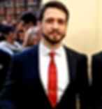 Estudio-juridico-Derecho-Empresarial-Tributario-Penal-Tributario-Penal-Económico-Abogado-penalista-Abogado-comercial-Abogados-laborales-para-empresas-Determinacion-de-oficio-AFIP-ARBA-Evasion-fiscal-evasion-impositiva-Lavado-de-dinero-Blanqueo-de-capitales