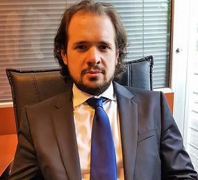 abogado penal tributario