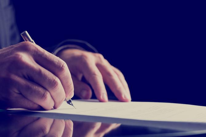 En Defensa de los Escribanos: Nuestro Estudio Logró un Importante Fallo en el Cual se Desestima una