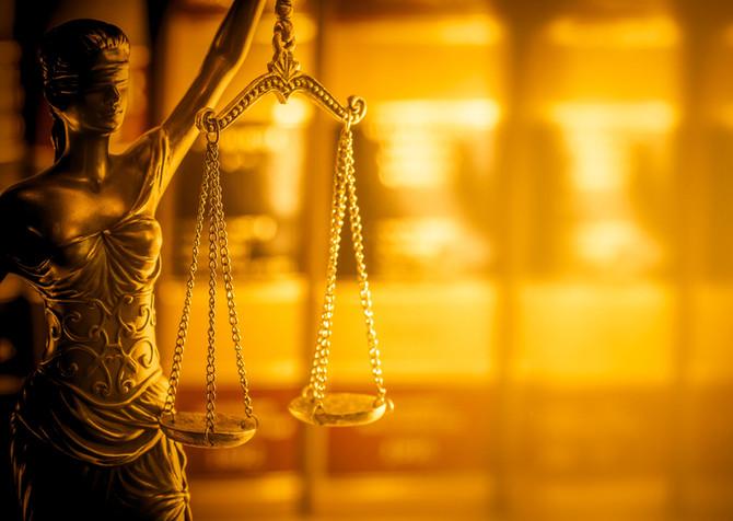 Sobreseída en Penal Tributario: El Estudio Logró un Sobreseimiento en Cámara en un Caso de Presunta