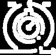 noun_chip processor_2298405.png