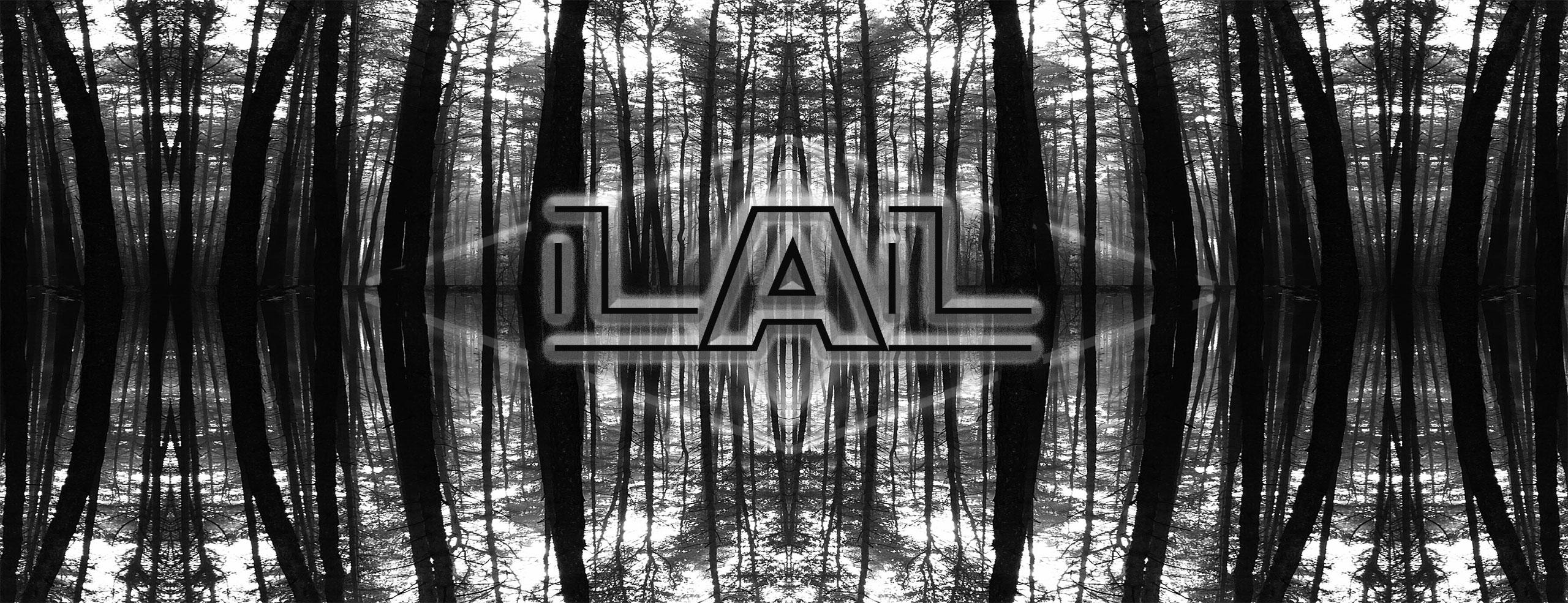 lalGlow