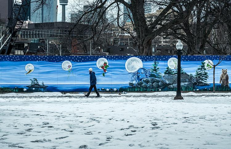 allan-gardens_moons_snow_mural_01