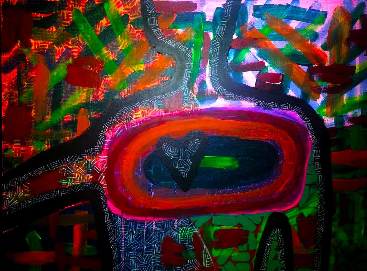 deb-decolonial-love
