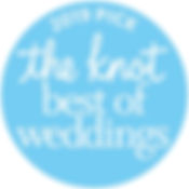 Yay!! Thank you to all of my 2018 brides