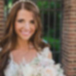 A bride of mine featured on the #phillyinlove blog. Every detail of her wedding was perfection.jpg