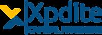 XCP%20Color%20Transparent%20WEB%202800x9