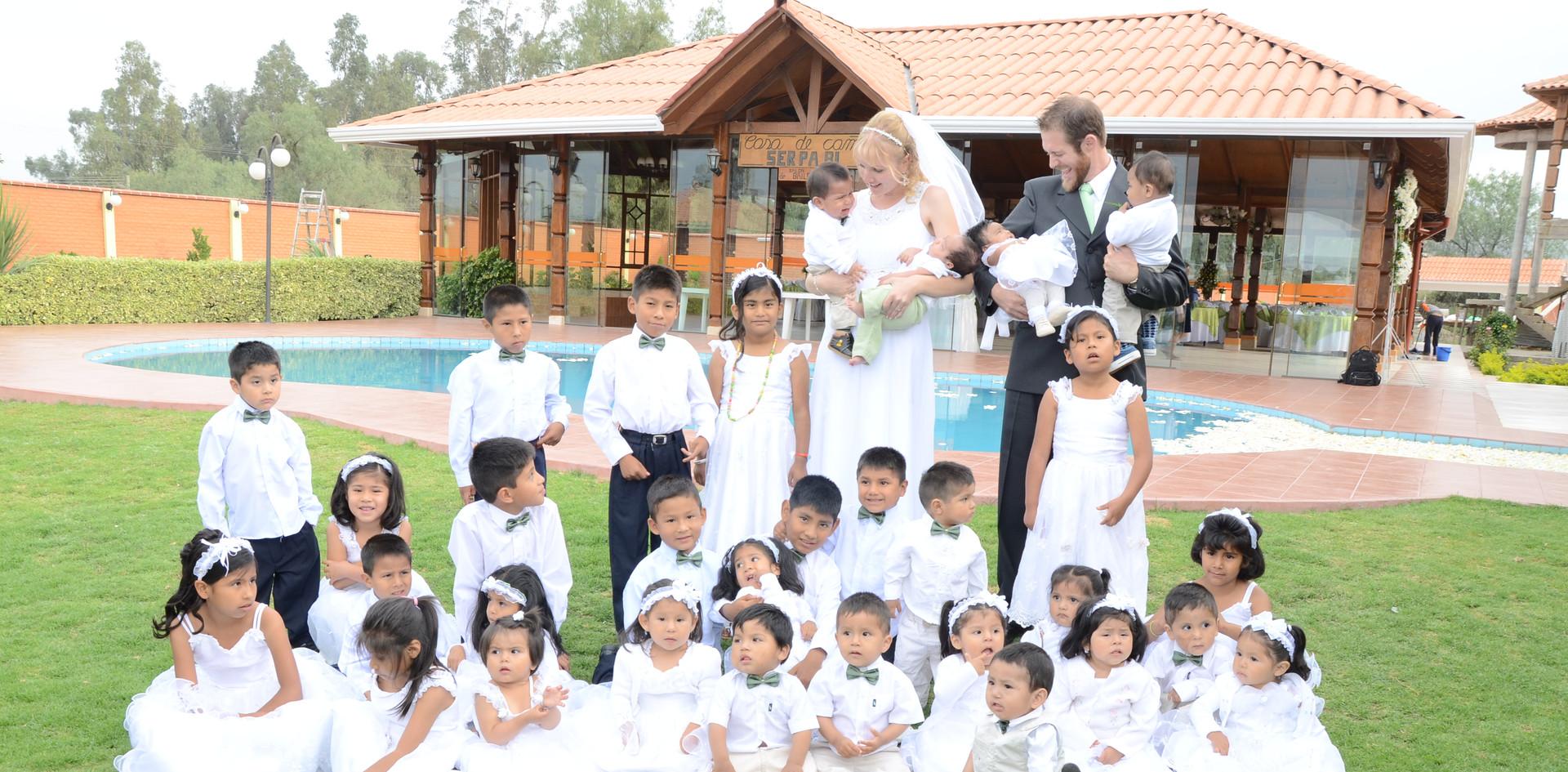 BoliviaWedding2012