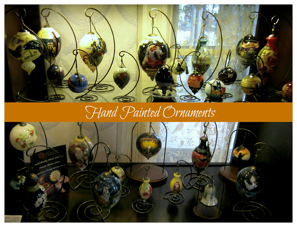 Hand Painted Ornaments Collage 1.jpg