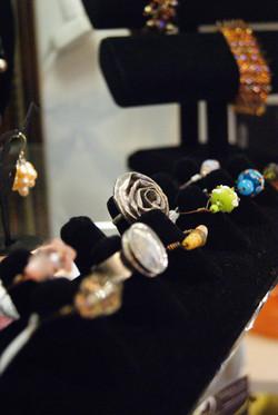 Carolina Moon Jewelry