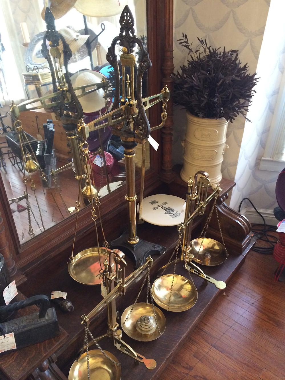 Brass Scales.JPG