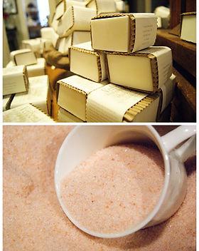 Soap and Salt.jpg