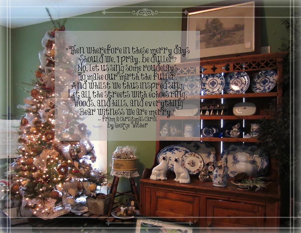 Christmas Spoiler.jpg