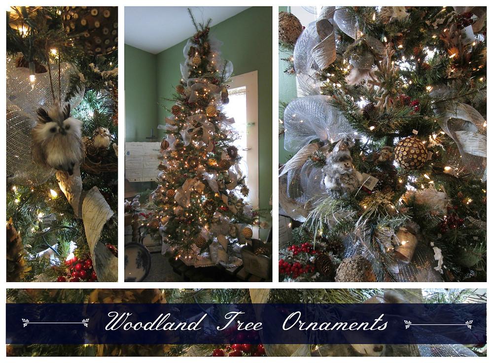 Woodland Tree Ornaments Collage.jpg