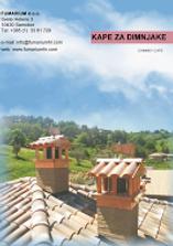 DIMOVODNE KAPE.pdf.png