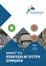KATALOG-HR BONOS®CLS (1).pdf.png