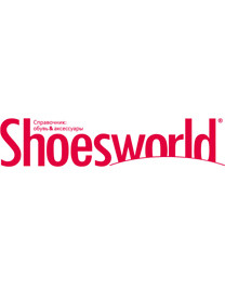 Shoesworld