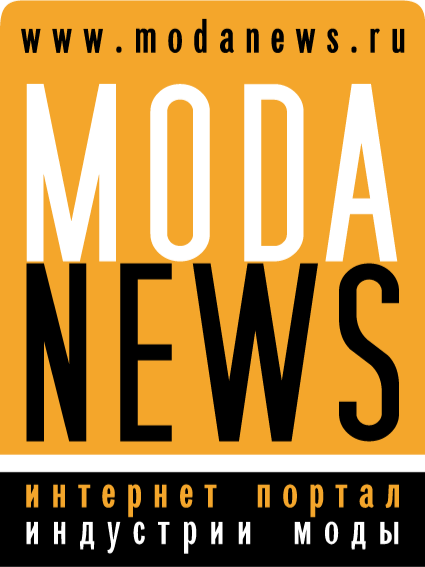 ModaNewsLogo_edited.png